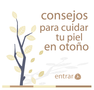 Banner Otonio